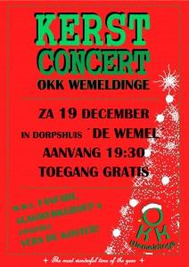 poster kerstconcert-page-001