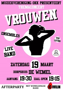 Poster uitvoering 19-03-page-001