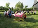 15-05-2014.-Familiedag-O.K.K-118.jpg